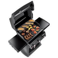 Barbecue Gaz Occasion by Buy Weber Spirit Classic E 310 3 Burner Gas Bbq John Lewis