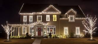 christmas decor holiday decorating service perfectscapes com