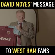 Ham Meme - sporf this is what moyes really thought when signing for