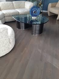 how to stain wood floors grey thesouvlakihouse com