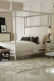 Bernhardt Bedroom Furniture Collections Bernhardt Miramont King Bed Palma Jet Set Bedroom 8hfr33 Criteria