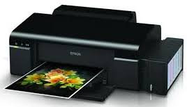 epson l800 resetter softwares here resetter epson l800 free download service printer