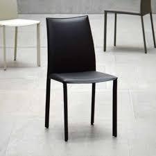 Esszimmerstuhl Mit Hoher Lehne Stühle
