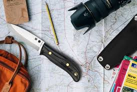 which kitchen knives are the best the best fire starters gear patrol