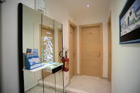 chambre d hote levanto affittacamere agata chambres d hôtes levanto