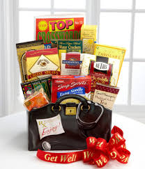 Food Gifts For Men Gifts Design Ideas Great Ideas Get Well Gifts For Men In Hospital
