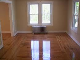 syracuse hardwood floor refinishing kingdom hardwood floors
