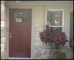 American Home Design Replacement Windows American Accents Siding Replacement Windows Doors And Exterior