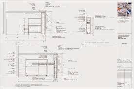 Reception Desk Cad Millwork Shop Drawings Millwork Shop Drawings Call Cad Con Design