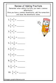 dividing fractions worksheet 6th grade worksheets
