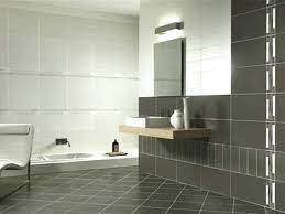 bathrooms ideas with tile contemporary bathroom floor tiles contemporary bathrooms ideas in