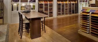 Installing Laminate Flooring Over Carpet Flooring In Clive Ia Free Estimate