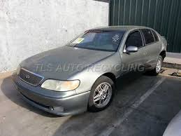 1996 lexus gs300 used lexus gs300 air intake systems for sale