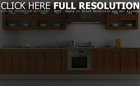 House Design Game For Free by Bedroom Layout App Pics Photos Modern Style Kitchen 3d House Free