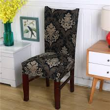 Inexpensive Chair Covers Discount Chair Covers Promotion Shop For Promotional Discount