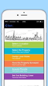 build your house free build your house free on the app store