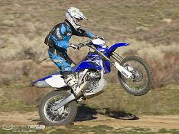 yamahamanual 2010 yamaha wr250f owners manual