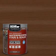 interior wood stain colors home depot wood deck stain exterior stain waterproofing the home depot
