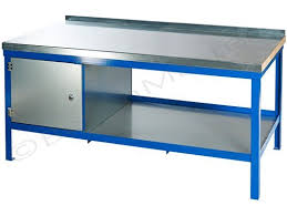 super heavy duty workbenches benchmaster industrial workbenches