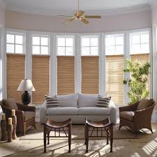 Blinds For Basement Windows by 2