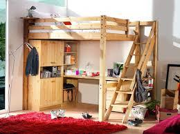 chambre ado lit mezzanine décoration ikea chambre ado lit mezzanine 83 toulouse 08171710