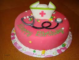 birthday delivery ideas birthday cakes fresh birthday cake ideas for nurses birthday