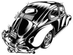 500 best sketches images on pinterest volkswagen beetles