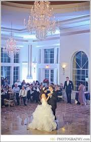 cheap wedding venues in ct the best wedding venues in ct waterview in ct our big