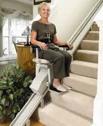creative of stair chair lifts with minivator stairlift attractive