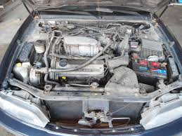 nissan maxima qx v6 motory kompletní pro vozy nissan maxima za bezkonkurenční ceny
