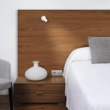 wall mounted reading lights darklight design lighting design