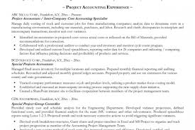 Painter Resume Template Picture Painter Resume Samples Examples Entry Level Freshers