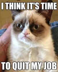 Quit Work Meme - leaving work on friday meme funny pictures and images