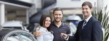 lexus dealership near arlington va best used cars for sale near arlington va pohanka used cars