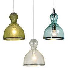 Lowes Kitchen Ceiling Lights Shop Pendant Lights At Lowes Lowe S Home Improvement