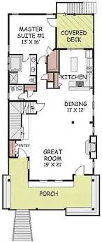 16 40 floor plans legacy h 16 40 6 marvellous inspiration lofted dazzling 16 x 80 floor plans with porch 1 new panel homes 20 by 30