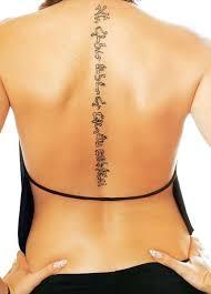 name tattoos images