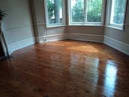 Laminate Cork Flooring Flooring Attractive Cork Flooring Reviews For Interior Decoration
