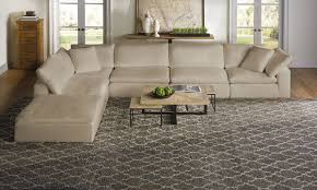 Top Furniture Stores by Furniture Top Furniture Stores Near Oak Brook Il Beautiful Home