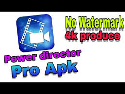 full version power apk hindi how to download powerdirector full version on android letest