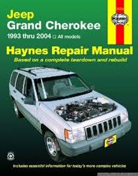 2005 jeep owners manual best 25 jeep parts catalog ideas on jeep wrangler