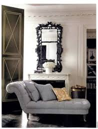 Ralph Lauren Interior Design Style Ralph Lauren Collection I U0027d Say This Is A Home Run Perfect For