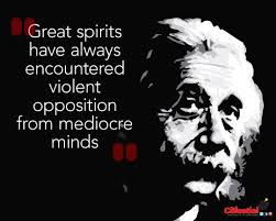 einstein quote about success and value inspiration gallery 103 u2014 various quotations einstein albert