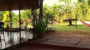 the micasa villa 4 bedrooms near della adventure lonavala youtube
