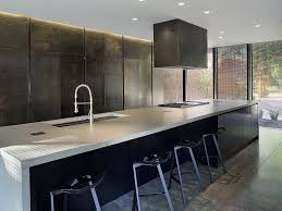 installing kitchen cabinets yourself video home design ideas