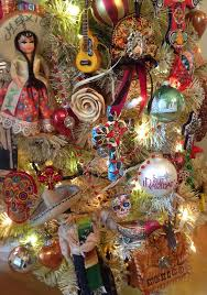 Mexican Decoration For Christmas by 32 Best Mexican Christmas Images On Pinterest Mexican Christmas