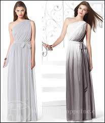 dessy bridesmaid dresses uk a black and white affair black and white dessy bridesmaid dress