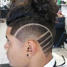 vs exclusive barbershop u2013 look good feel good