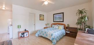 Apartments Near UF Gainesville FL - One bedroom apartments in gainesville