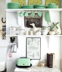decorating ideas for kitchen shelves kitchen shelves decorating ideas ccode info